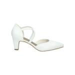 کفش پاشنه دار زنانه سیتی لاین Cityline کد 83551