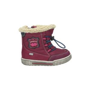 بوت کودک تدی شوز Teddy Shoes کد 96507