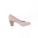 کفش پاشنه دار زنانه سیتی لاین Cityline کد 24878