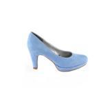 کفش پاشنه بلند زنانه اس اولیور S.Oliver کد 35958