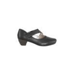 کفش پاشنه دار زنانه ریکر Rieker کد 21863