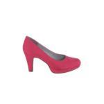 کفش پاشنه بلند زنانه اس اولیور S.Oliver کد 35959