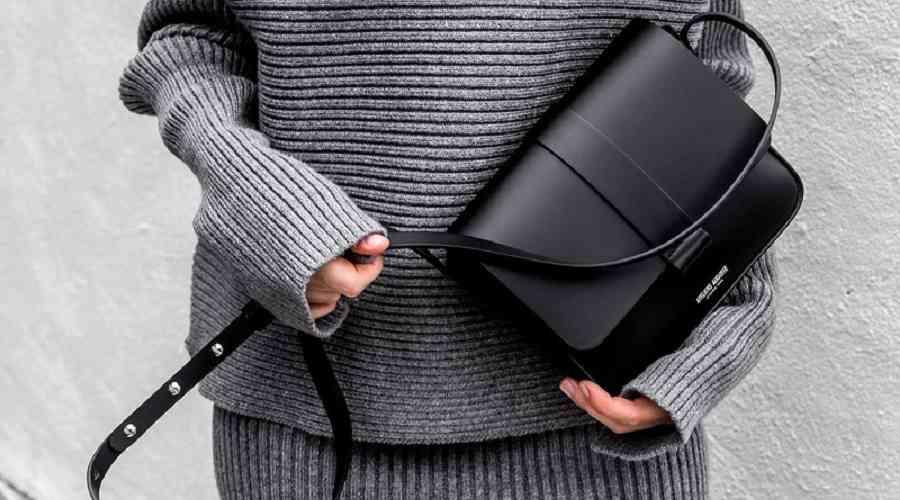 از کجا کیف زنانه خوب بخریم؟
