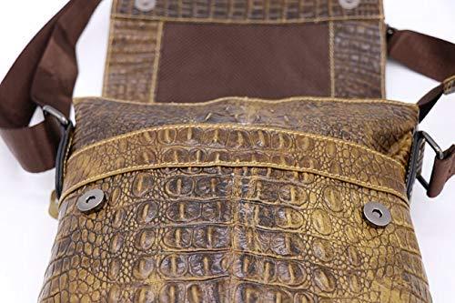 تاریخچه کیف دستی زنانه