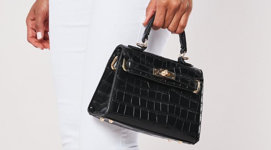 بهترین مارک کیف چرم زنانه ایتالیایی