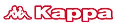 برند Kappa