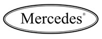 برند Mercedes