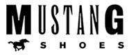 برند Mustang