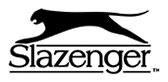 برند Slazenger