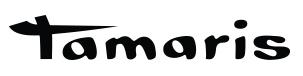 برند Tamaris