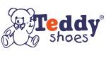 برند Teddy Shoes