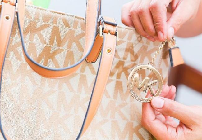 نحوه تشخیص کیف اصل از تقلبی