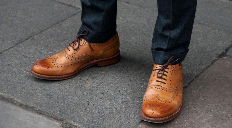 قیمت کفش مردانه ایتالیایی
