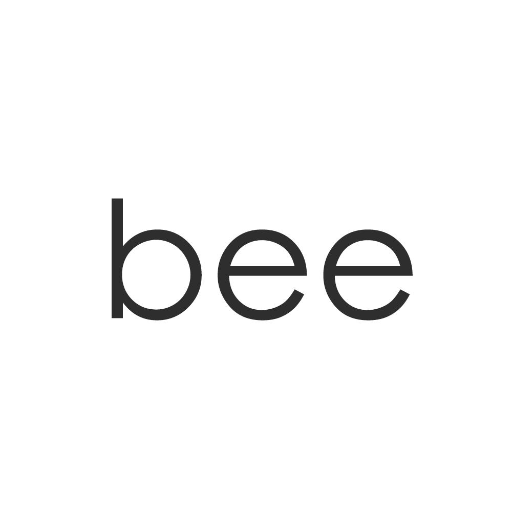 برند Bee