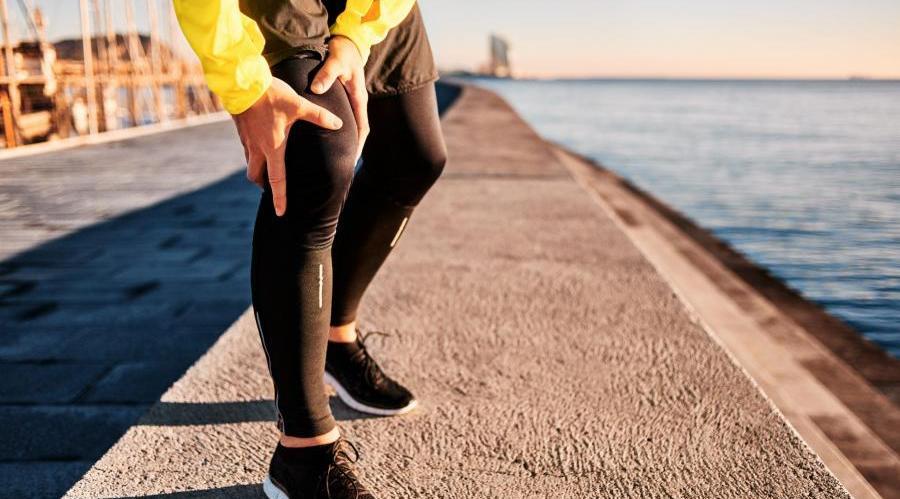 برای آرتروز زانو چه کفشی مناسب است؟