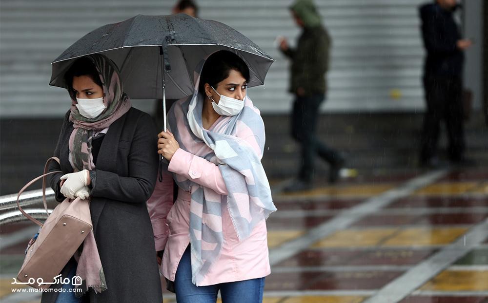 آیا مردم میتوانند در برابر کرونا ویروس جدید مصون بمانند؟