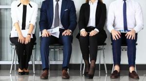 در مصاحبه استخدامی چه لباسی بپوشیم؟