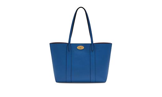 کیف توته (Tote Bags)