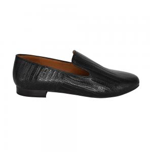 کفش روزمره زنانه رنو کد IL7549