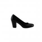 کفش پاشنه دار زنانه رنو پلاس کد 51532