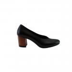 کفش پاشنه دار زنانه رنو پلاس کد ۵۰۶۶۵