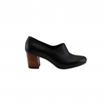 کفش پاشنه دار زنانه رنو پلاس کد 50977