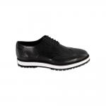 کفش کلاسیک مردانه رنو پلاس کد 96621
