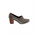 کفش پاشنه دار زنانه رنو پلاس کد 50979