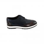 کفش کلاسیک مردانه رنو پلاس کد 96622