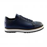کفش روزمره مردانه رنو پلاس کد 97704