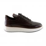 کفش روزمره مردانه رنو پلاس کد 49708