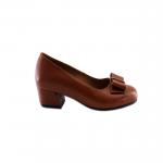 کفش پاشنه دار زنانه رنو  پلاس کد 10848