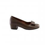 کفش پاشنه دار زنانه رنو  پلاس کد 10846