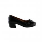کفش پاشنه دار زنانه رنو  پلاس کد 10845