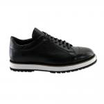 کفش روزمره مردانه رنو پلاس کد 97705