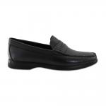 کفش روزمره مردانه رنو پلاس کد 31701