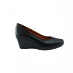 کفش پاشنه دار زنانه رنو پلاس کد ۲۲۱۶۷