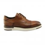 کفش کلاسیک کژوال مردانه رنو پلاس کد 92976