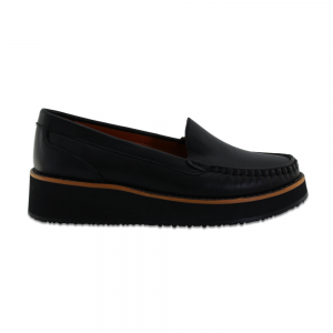 کفش روزمره زنانه رنو  پلاس کد 22731