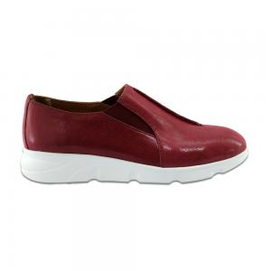 کفش روزمره زنانه رنو  پلاس کد 22847