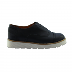 کفش روزمره زنانه رنو  پلاس کد 70254
