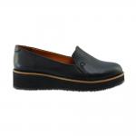 کفش روزمره زنانه رنو  پلاس کد 22704