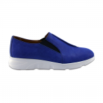 کفش روزمره زنانه رنو  پلاس کد 22841