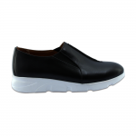 کفش روزمره زنانه رنو  پلاس کد 22845