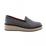 کفش روزمره زنانه رنو  پلاس کد 22702