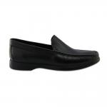 کفش روزمره مردانه رنو پلاس کد 31735