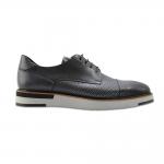 کفش روزمره مردانه رنو پلاس کد92974