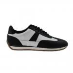 کفش روزمره مردانه رنو پلاس کد 45606