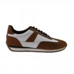 کفش روزمره مردانه رنو پلاس کد45604